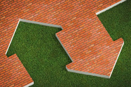 Sostenibilità edilizia e valorizzazione dei patrimoni immobiliari