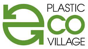 Plastic EcoVillage, misurare le emissioni nel riciclo della plastica