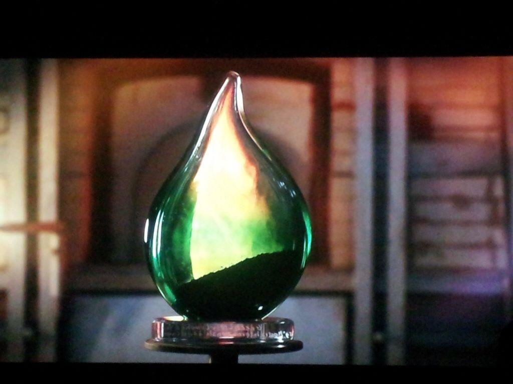 Green Drop Award: attori e registi green a Venezia