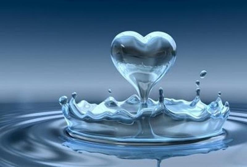 Acqua, un problema, non ancora pressante, per gli italiani
