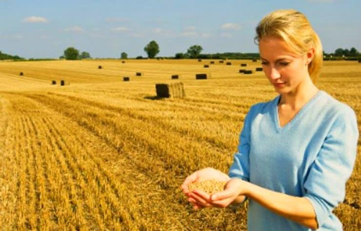 agricoltura giovani imprenditori