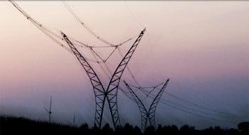 Rapporto mensile di Terna sul sistema elettrico italiano