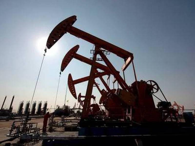 Policoro in piazza contro le attività di ricerca petrolifera