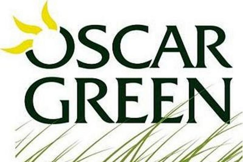 Oscar Green: in arrivo le idee giovani che combattono la crisi
