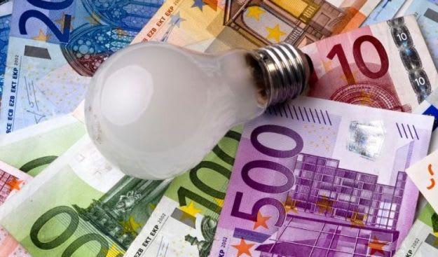 Le migliori tariffe per l'energia elettrica di agosto