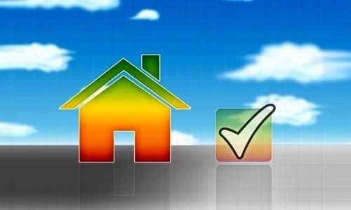Gestione impianti termici, la Lombardia approva la nuova disciplina