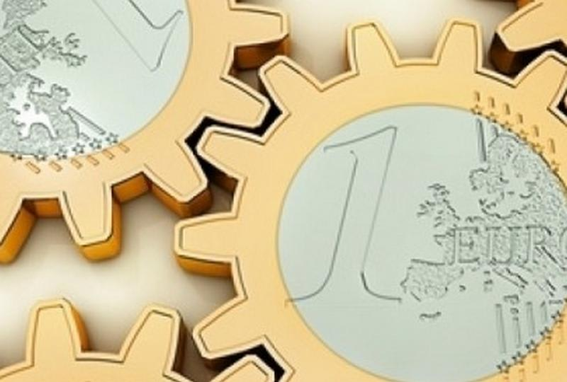 Sanificazione: in arrivo 70 milioni di euro per i Comuni italiani