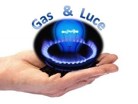 Cosa sono le tariffe dual fuel? Ecco tutte le informazioni