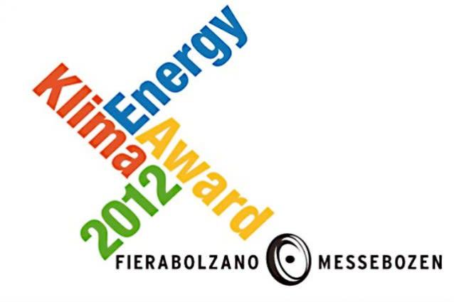 Klimaenergy Award, iscrizioni aperte fino al 9 gennaio
