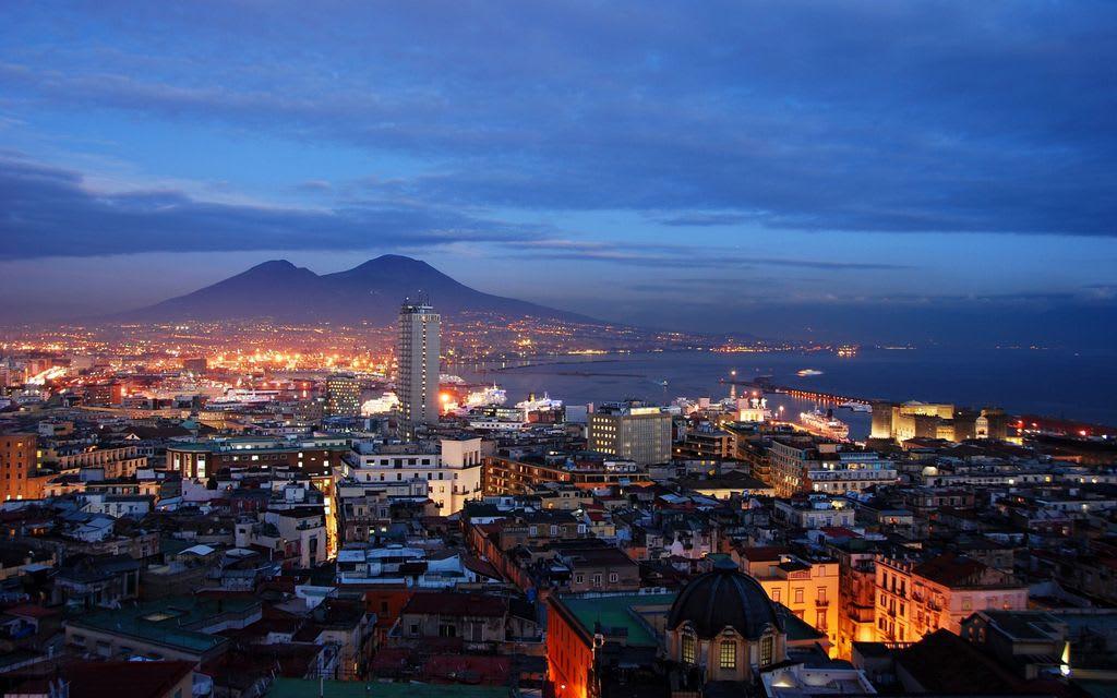 Rifiuti: Napoli diventa pioniera del riciclo innovativo