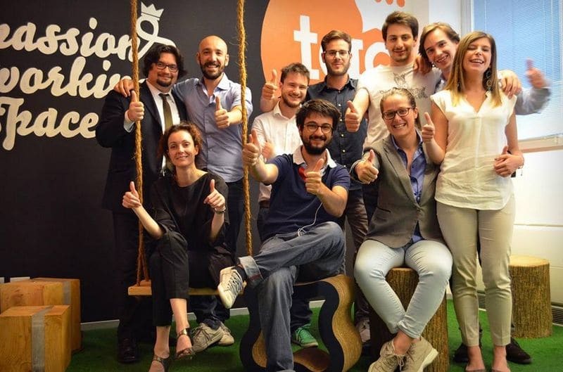 Premio Impatto Zero: ecco i vincitori della quarta edizione