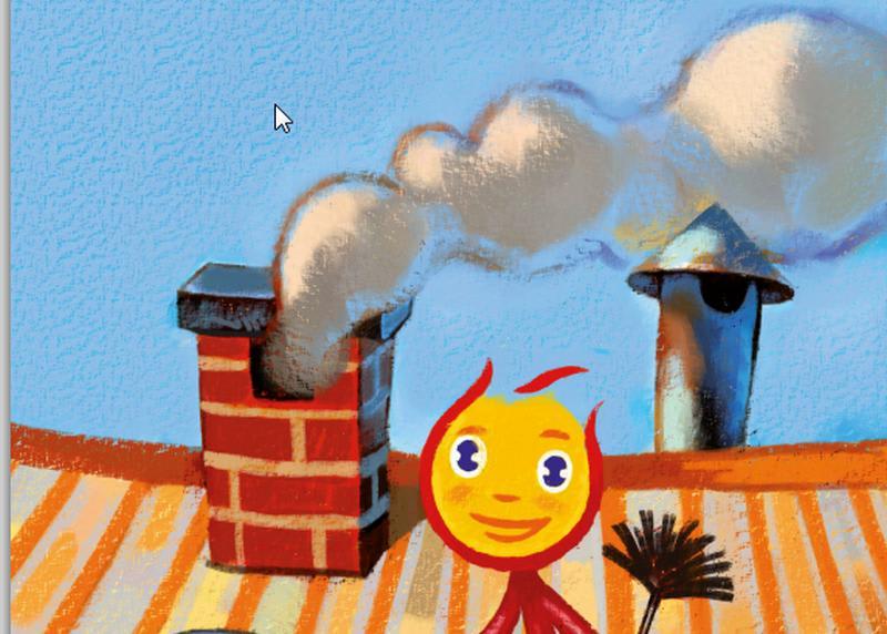Canna fumaria senza segreti, una brochure online la spiega