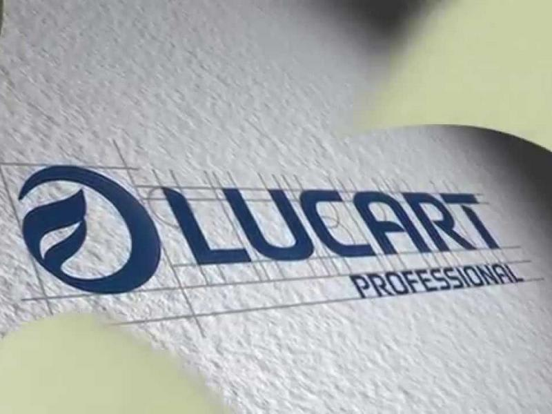 lucart group business sostenibile
