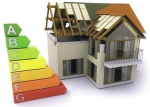 Certificazione energetica degli edifici: cosa sapere sul nuovo APE