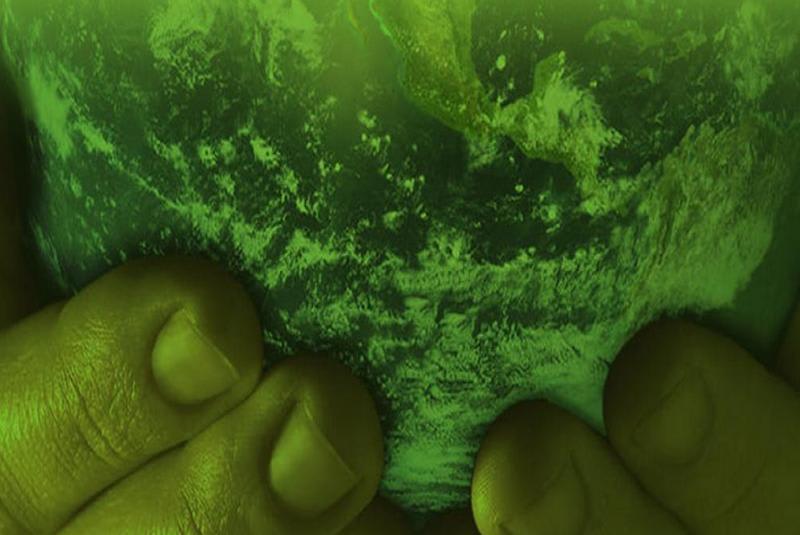 Planet Green Chem: in Italia chimica sostenibile e verde