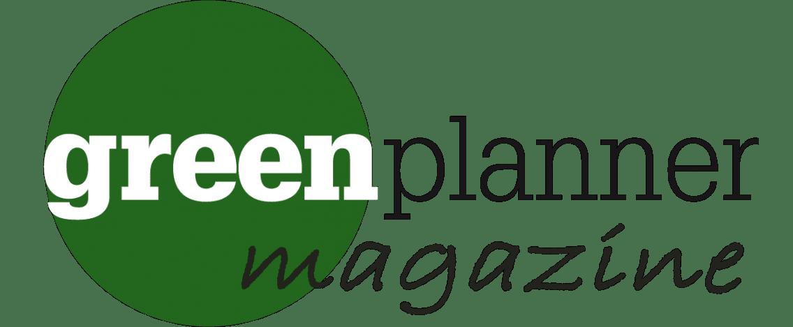 Ultimi articoli pubblicati su Magazine Green Planner