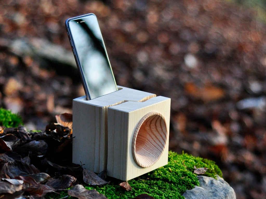 vaia cube - regali sostenibili e green