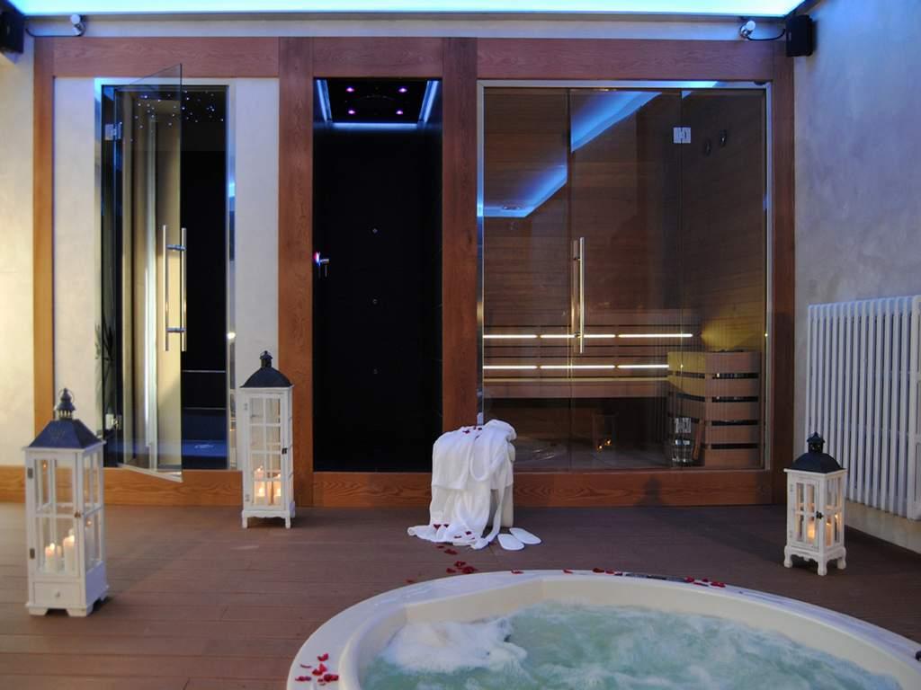 spa Rocche di Montexelo