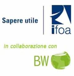 corso ifoa green economy