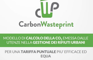 carbon wasteprint
