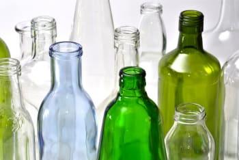 vetro contro lo spreco alimentare