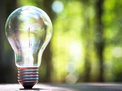 fornitori di energia rinnovabile