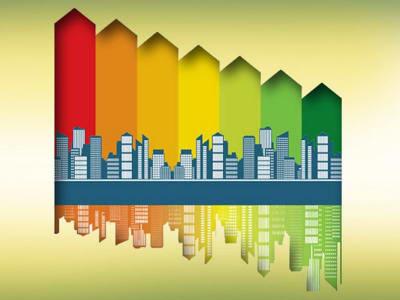 efficienza energetica mercato immobiliare
