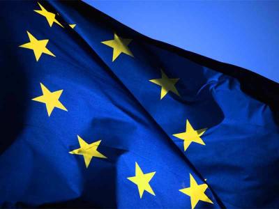 progetto eu-merci