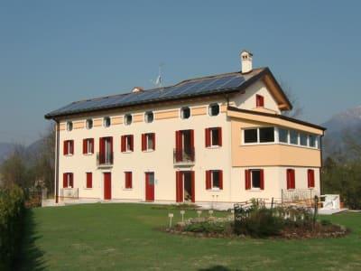 casa-novecento-feltre
