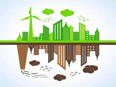 manifesto della green economy