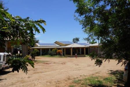 centro-medico-asor-solar