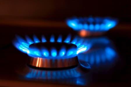 mercato a maggior tutela del gas