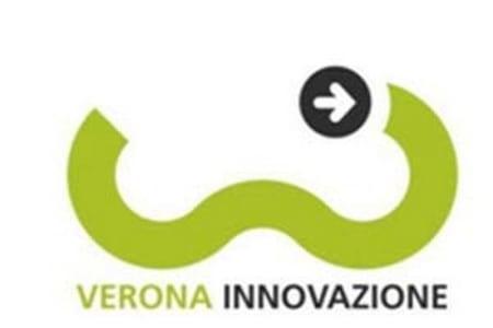 verona innovazione