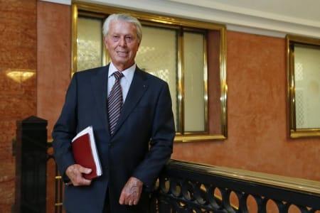 Assocarta Paolo Culicchi