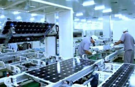 pid negli impianti fotovoltaici