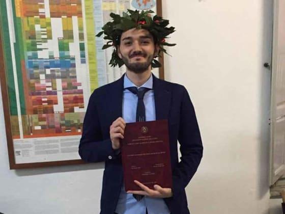 Francesco Palumbo - università di Pisa - climatologia