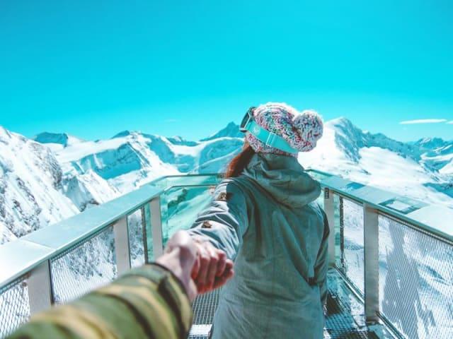 turismo invernale