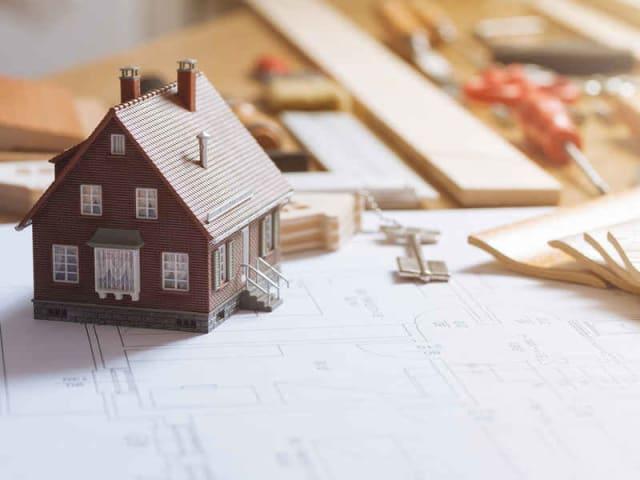 spese di ristrutturazione edilizia