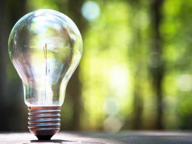 fornitori energia rinnovabile