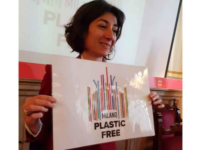 milano plastic free