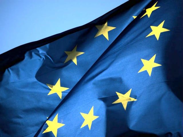 micall19 - fondi life europa