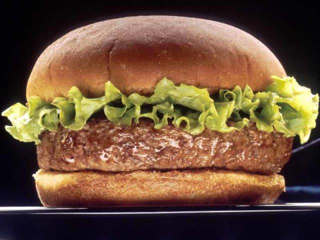 al sei nazioni hamburger italiano