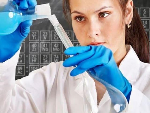 biotechjob - biotech camp