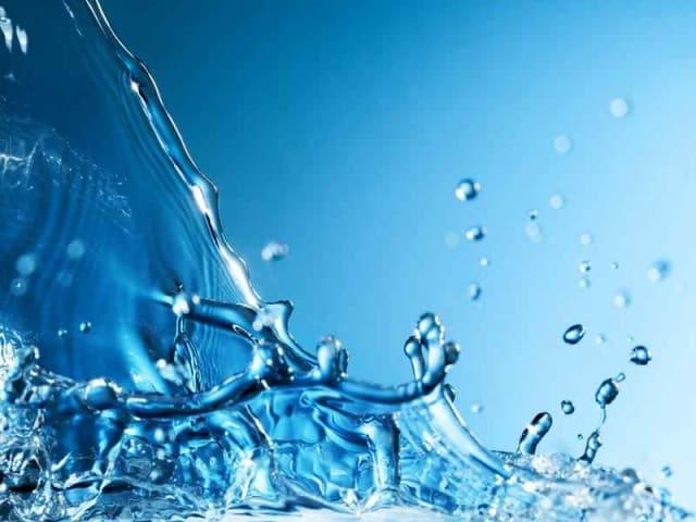 settore idrico italiano