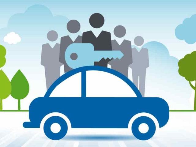 forum della mobilità sostenibile