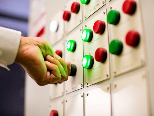 Sistemi di cogenerazione energetica