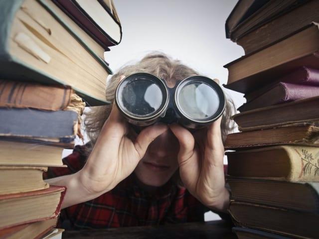 dottorati di ricerca