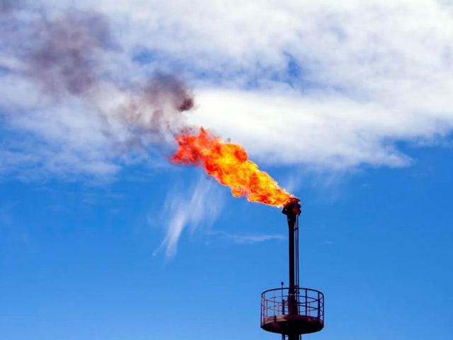 eu methane strategy