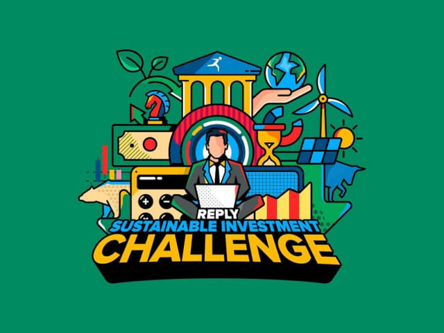 green gaming challenge