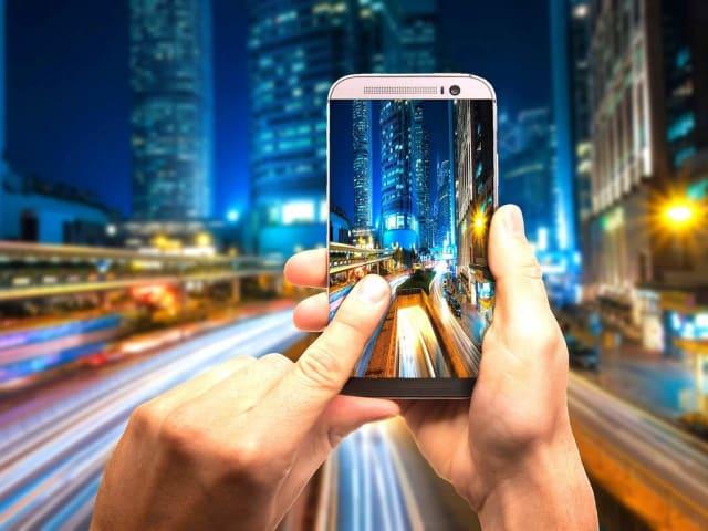 pums - mobilità urbana sostenibile